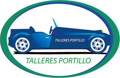 LOGO PORTILLO 400X400